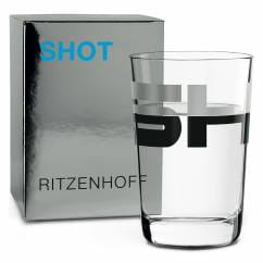 SHOT Shot Glass from Pentagram (Shot)