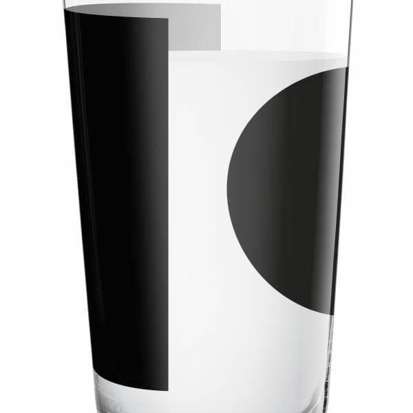 MILK Milk Glass by Pierre Charpin