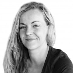 Dominika Przybylska: Grafikdesignerin und Illustratorin in München Deutschland