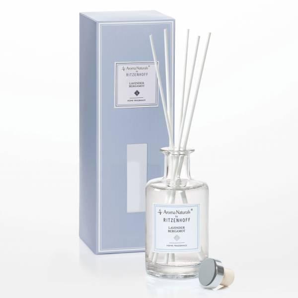 Modern Diffuser, Lavender Bergamot