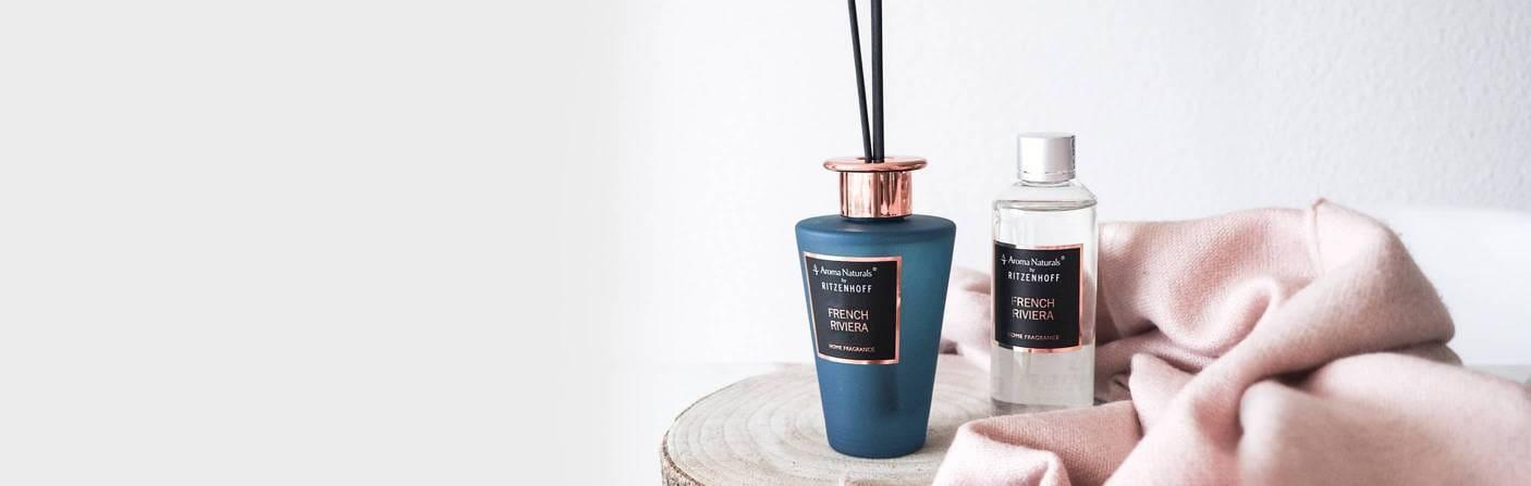 Aroma Naturals – Fragrance deals