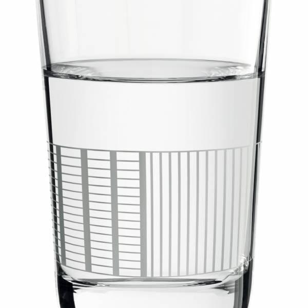 SHOT Schnapsglas von Piero Lissoni