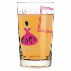 Everyday Darling Softdrinkglas von Alice Wilson