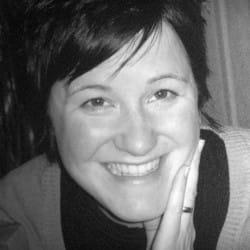 Melanie Wüllner: Mediengestalterin in Paderborn, Deutschland