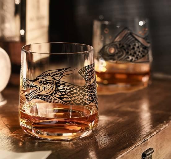 Ritzenhoff Next: Whisky