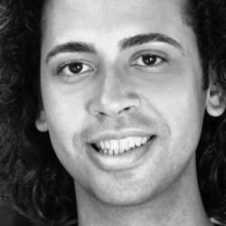 Willian Farias: Designer in Rio de Janeiro, Brasilien