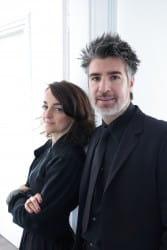 AquiliAlberg: Architekten und Designer aus Milan, Italien