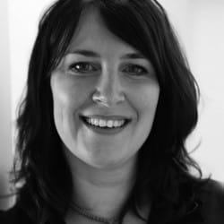 Jutta Bücker: Illustratorin in Hamburg, Germany