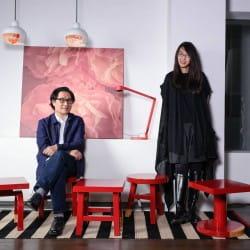 Neri&Hu: Architektur- und Designbüro aus Shanghai und London